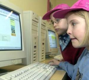minderjaehrige-computer